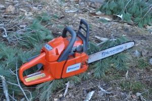 chainsaw 002
