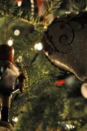 Ornament #10 - Christmas 2014