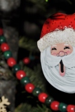 Ornament #8 - Christmas 2014